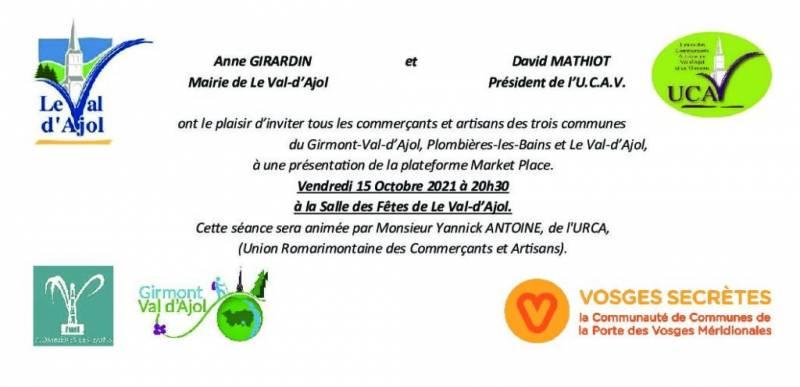 Invitation-Présentation-Market-Place-pdf-1024x495