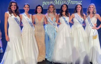 Miss-Lorraine-2021-Marine-Sauvage-800x600