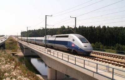 TGV_01-1024x768-800x600
