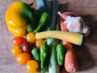 légumes-340x255