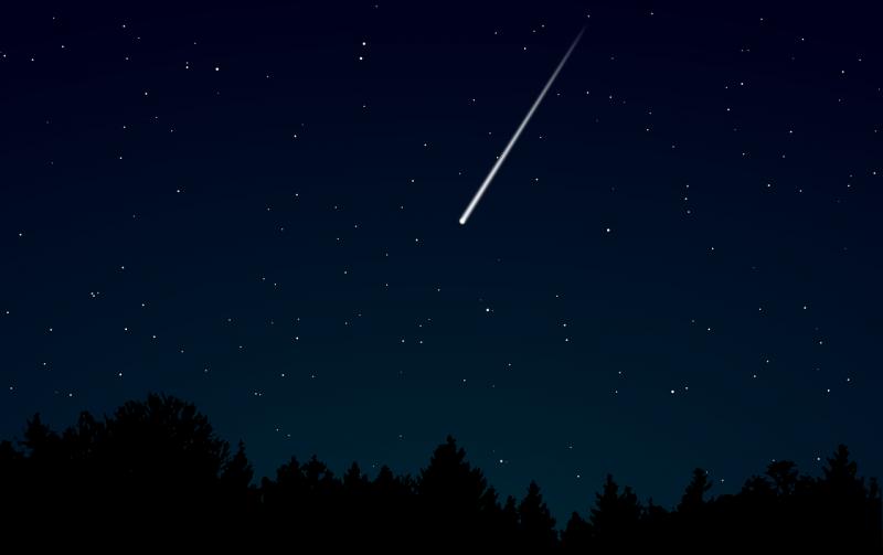 meteore-800x503