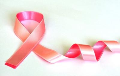 pink-ribbon-3713632_960_720
