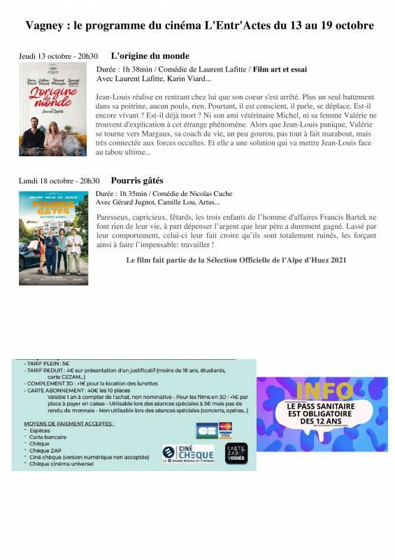 programme cinéma vag-page-001